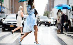 street-style-raincoats