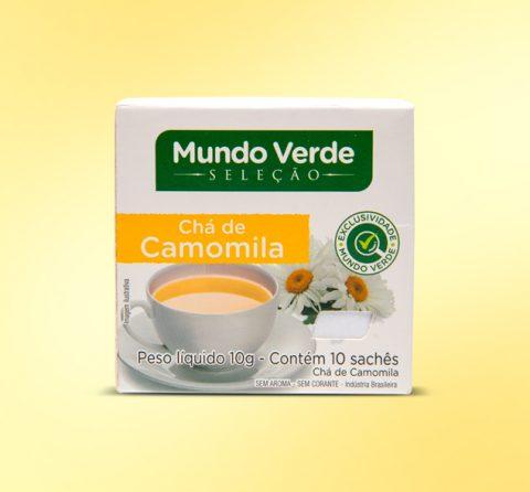 00cha-camomila-1-480x446