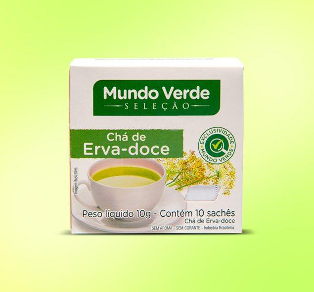 00cha-erva-doce-1