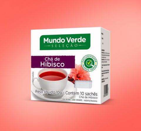 00cha-hibisco-480x446