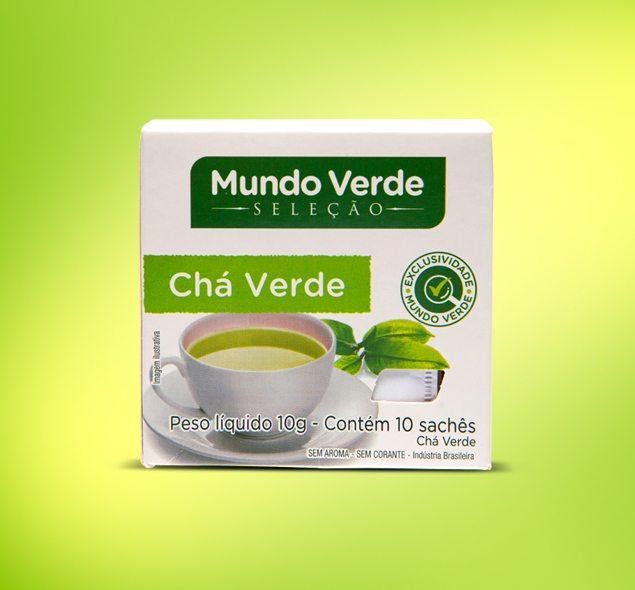 00cha-verde-1