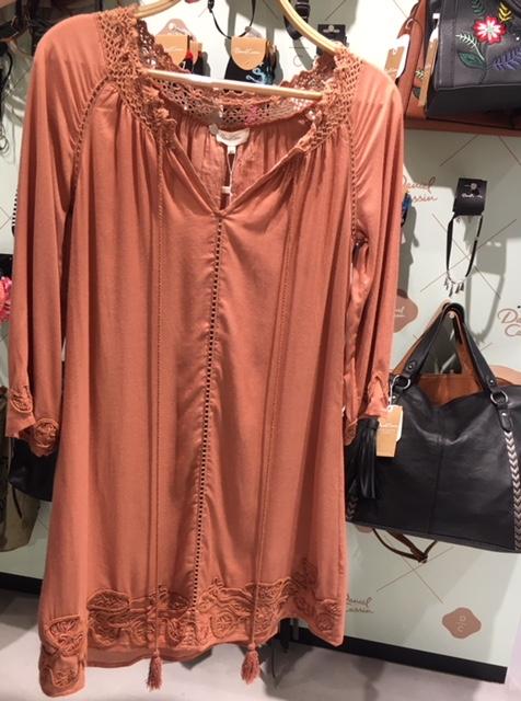 01-dc-vestido1