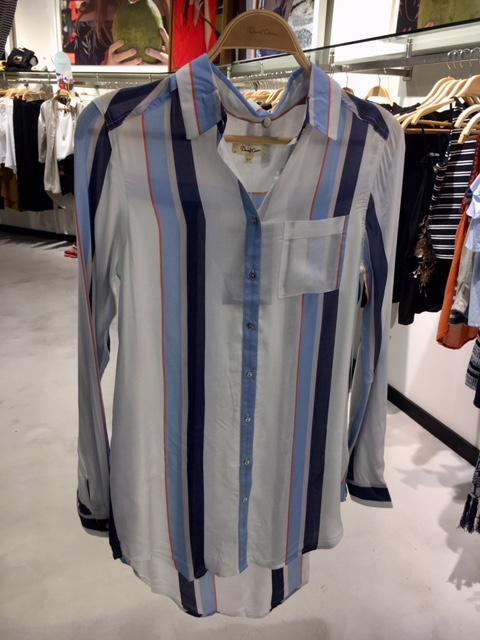 01dc-camisa1
