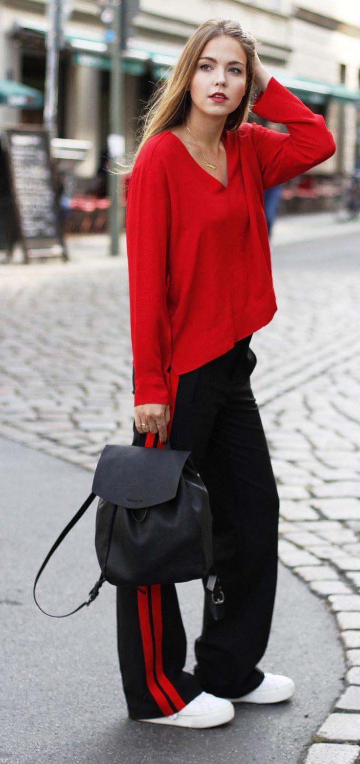 tfs-p-camisa-vermelha