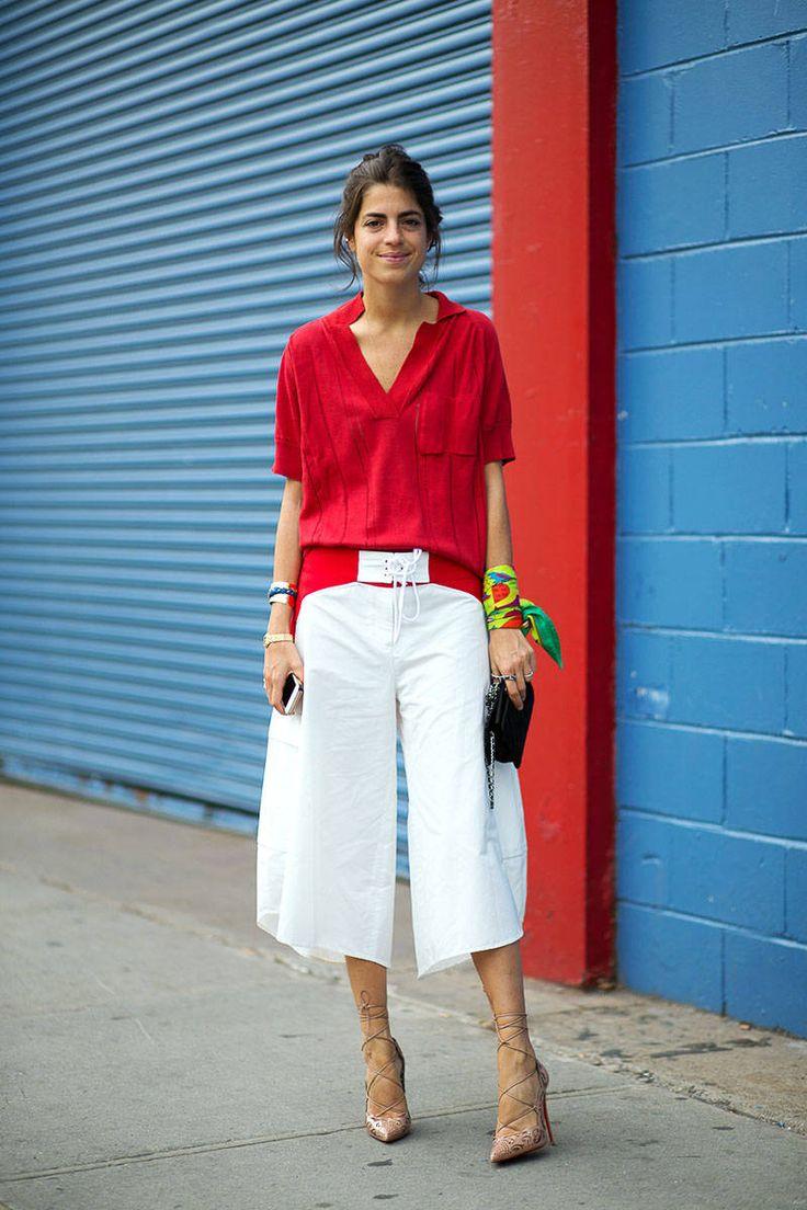 tfs-p-camisa-vermelha2