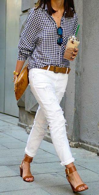 tfs-p-jeans-branco