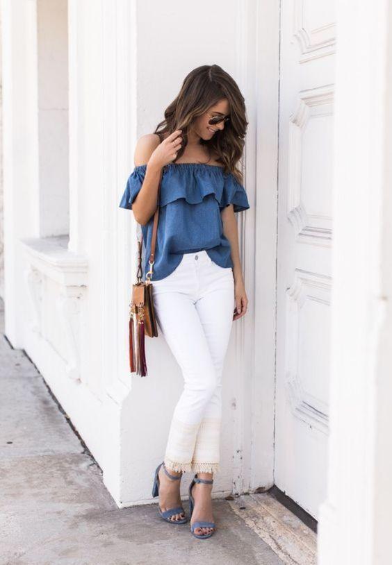 tfs-p-jeans-branco1