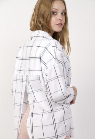 camisa-october-blanco
