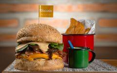 haus-burger
