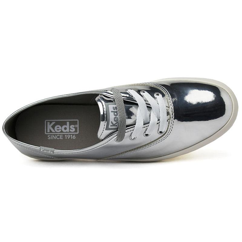 keds-champion-spechio-prata-3