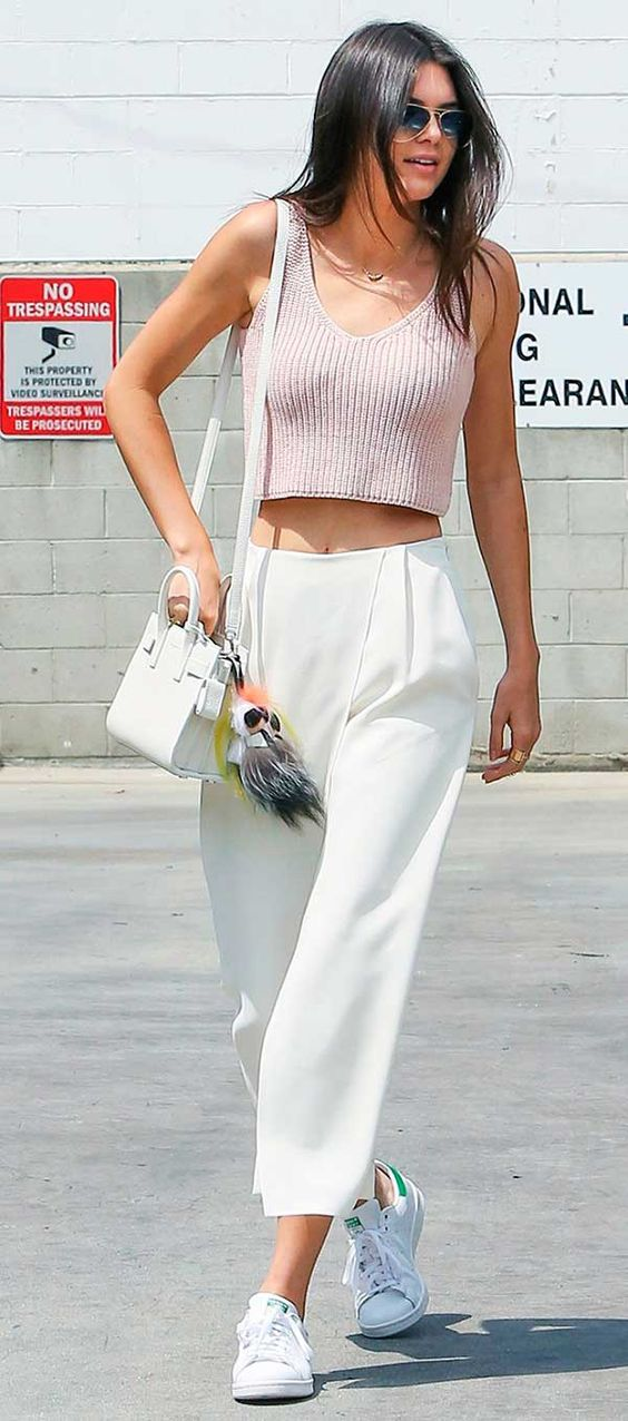 kendall9