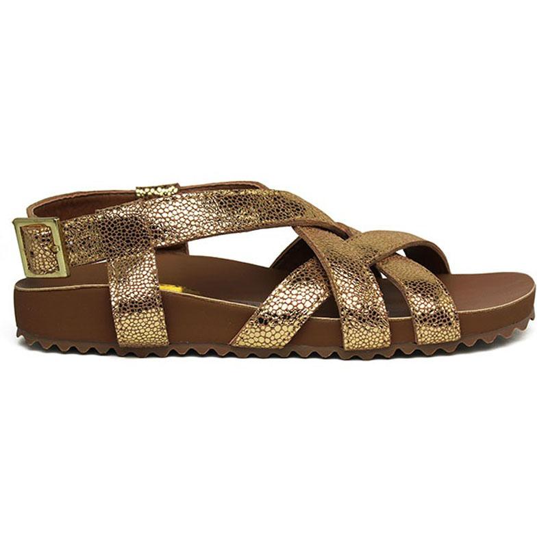 sandalia-rasteira-birkenstyle-casca-ouro