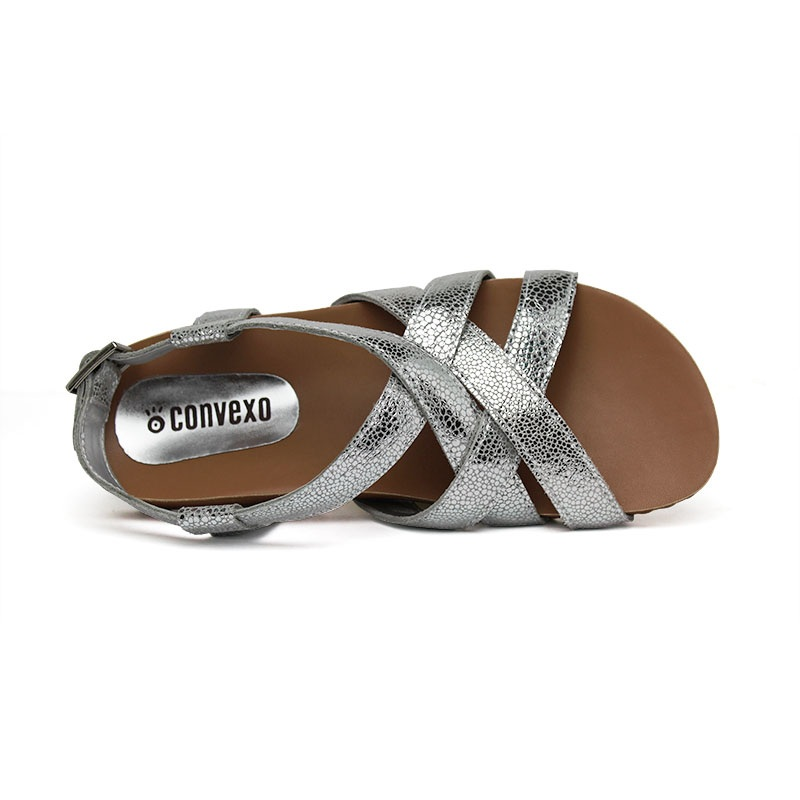 sandalia-rasteira-birkenstyle-casca-prata-4