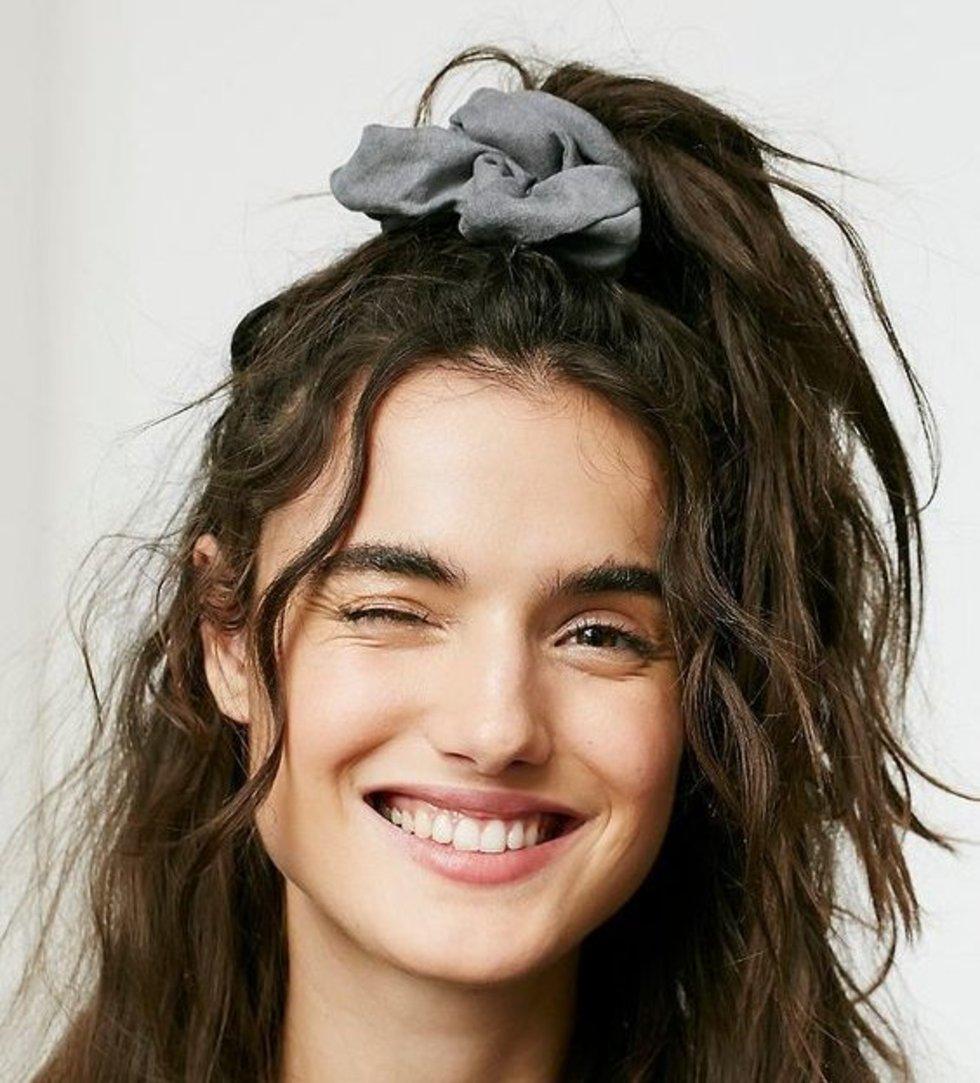 scrunchie-trend