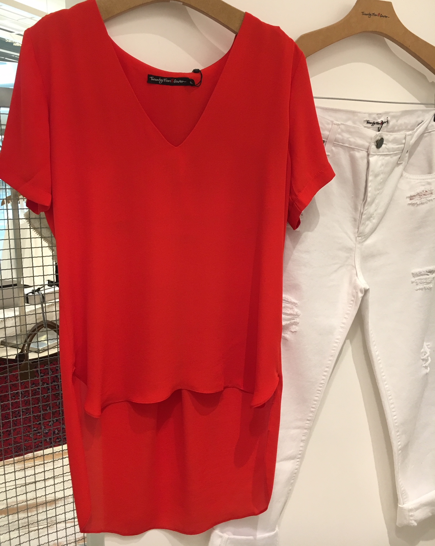 tfs-blusa-vermelha