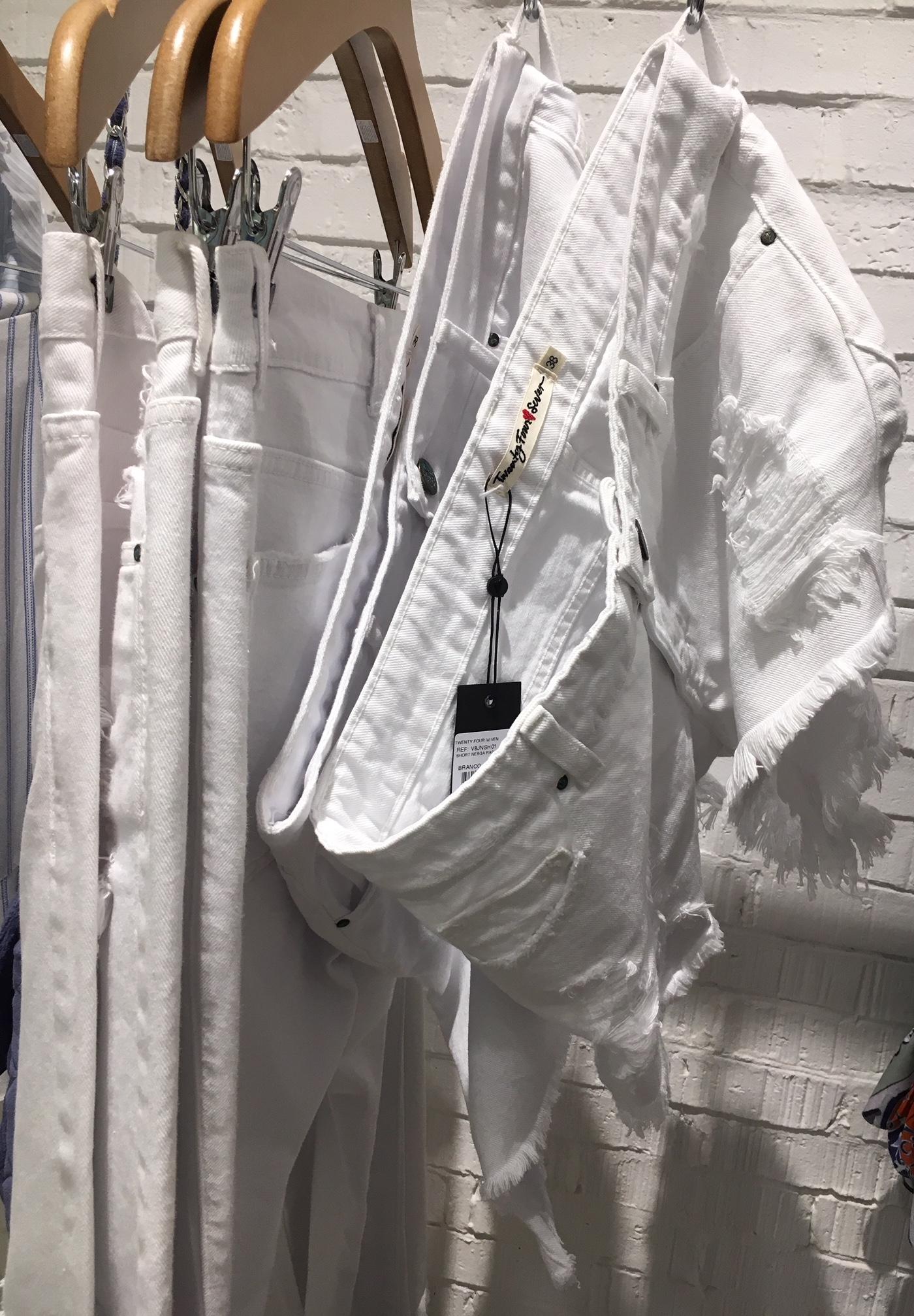 tfs-jeans-branco