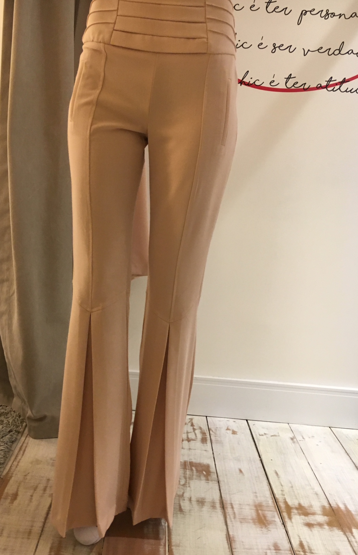 tfs-pantalona-nude