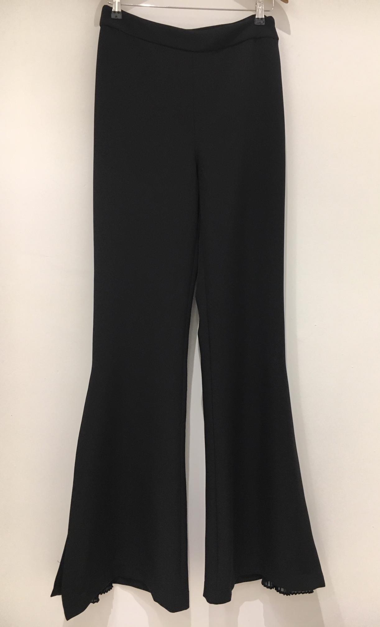 tfs-pantalona-preta