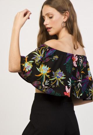 top-lunaria-multicolor
