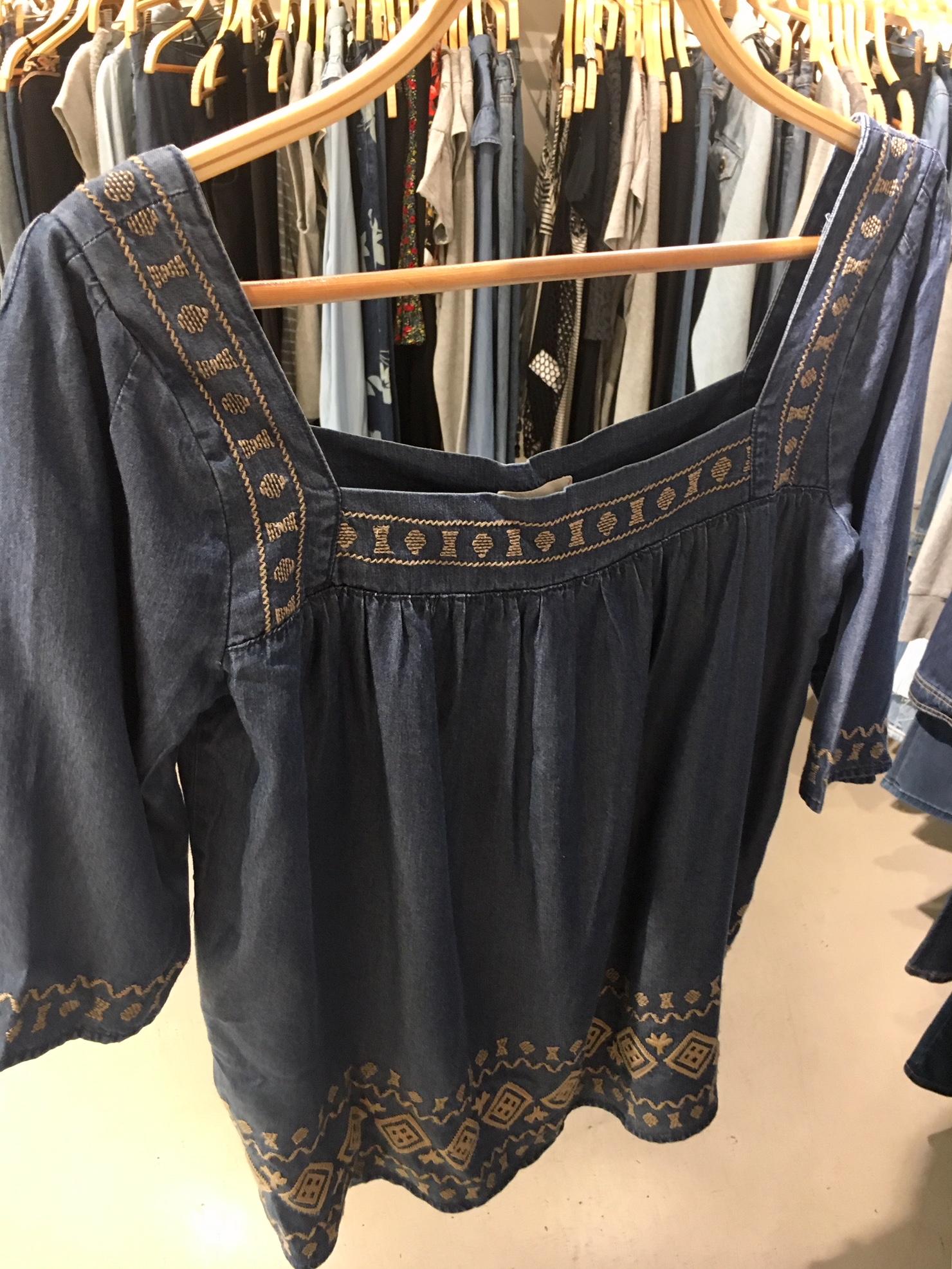 dc-30-blusa-jeans