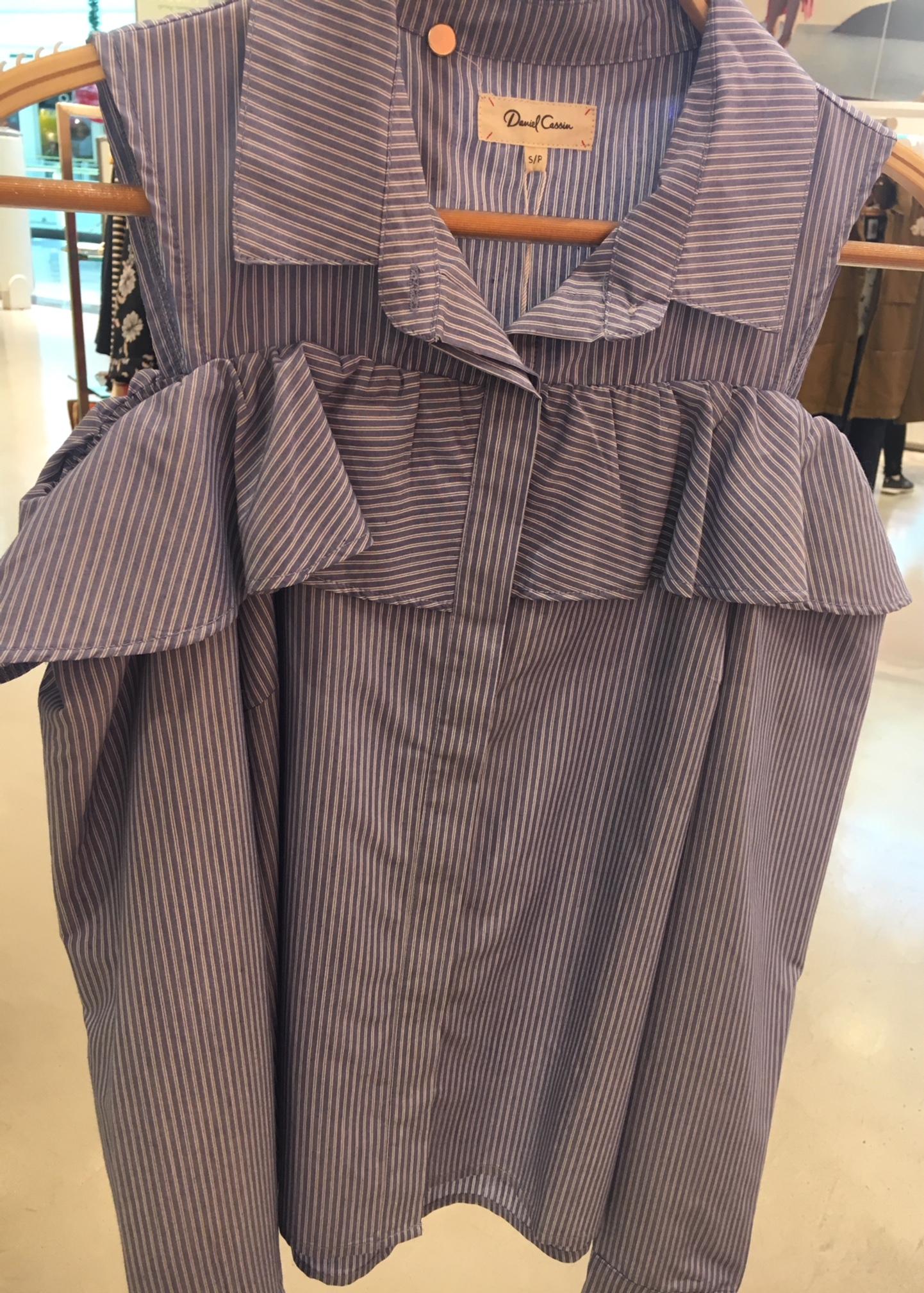 dc-30-camisa-curta-alfaiataria