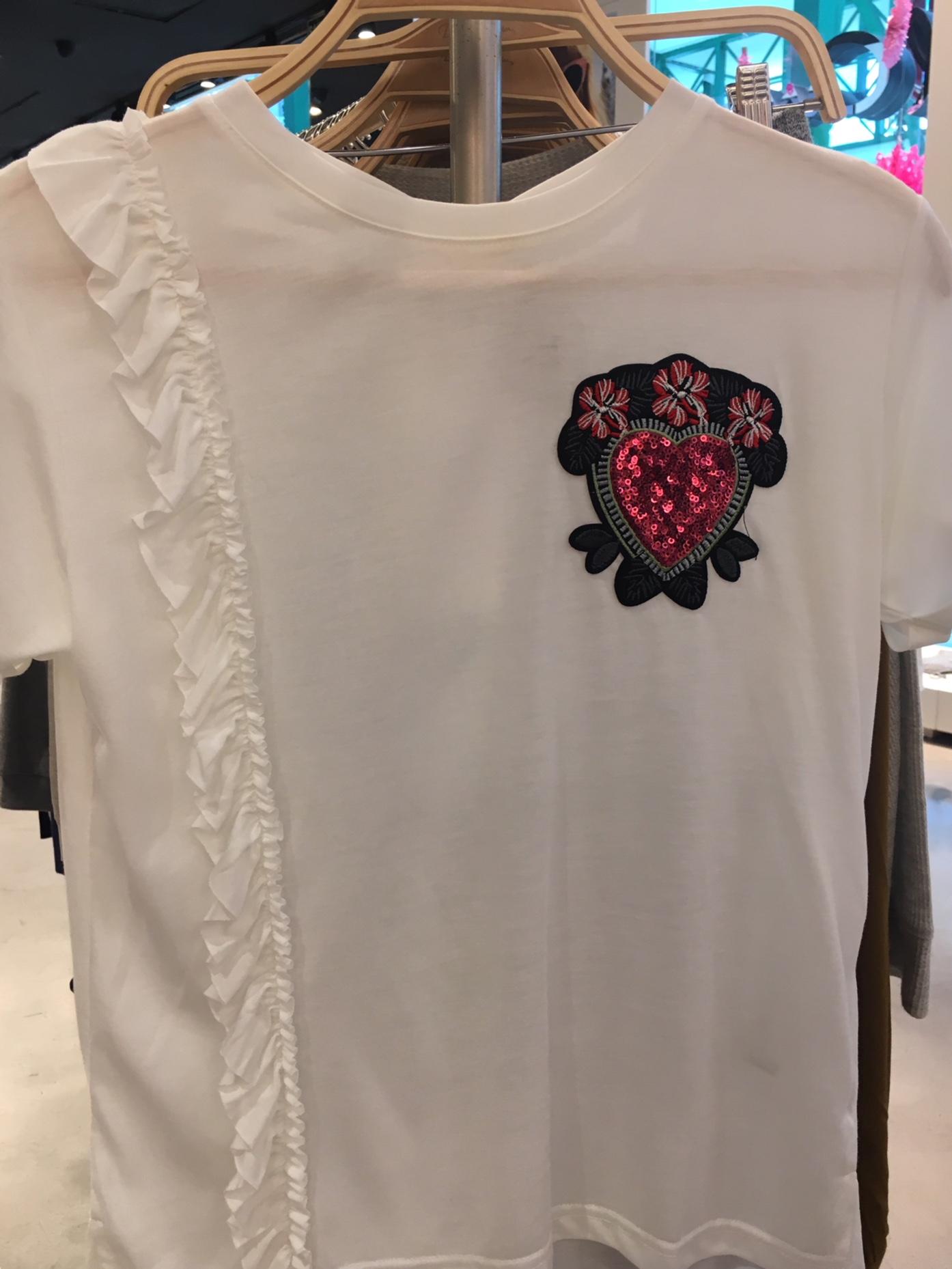 dc-30-camiseta-coracao