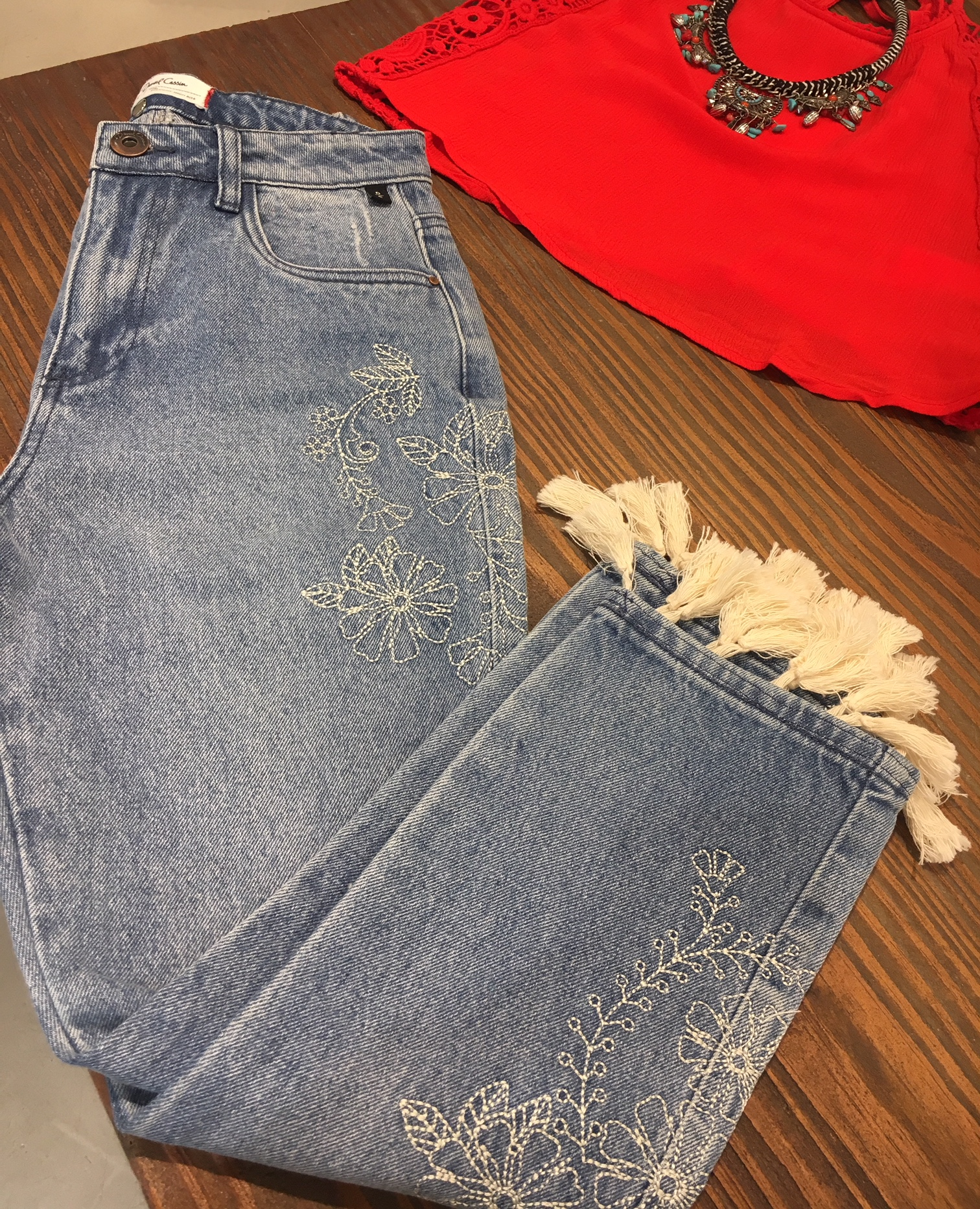 dc-30-jeans-cropped
