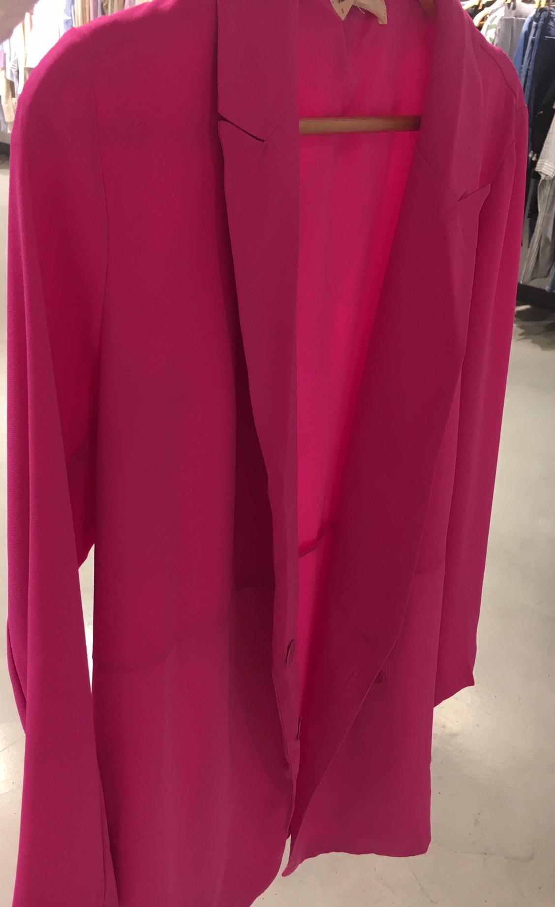 dc-40-blazer-pink