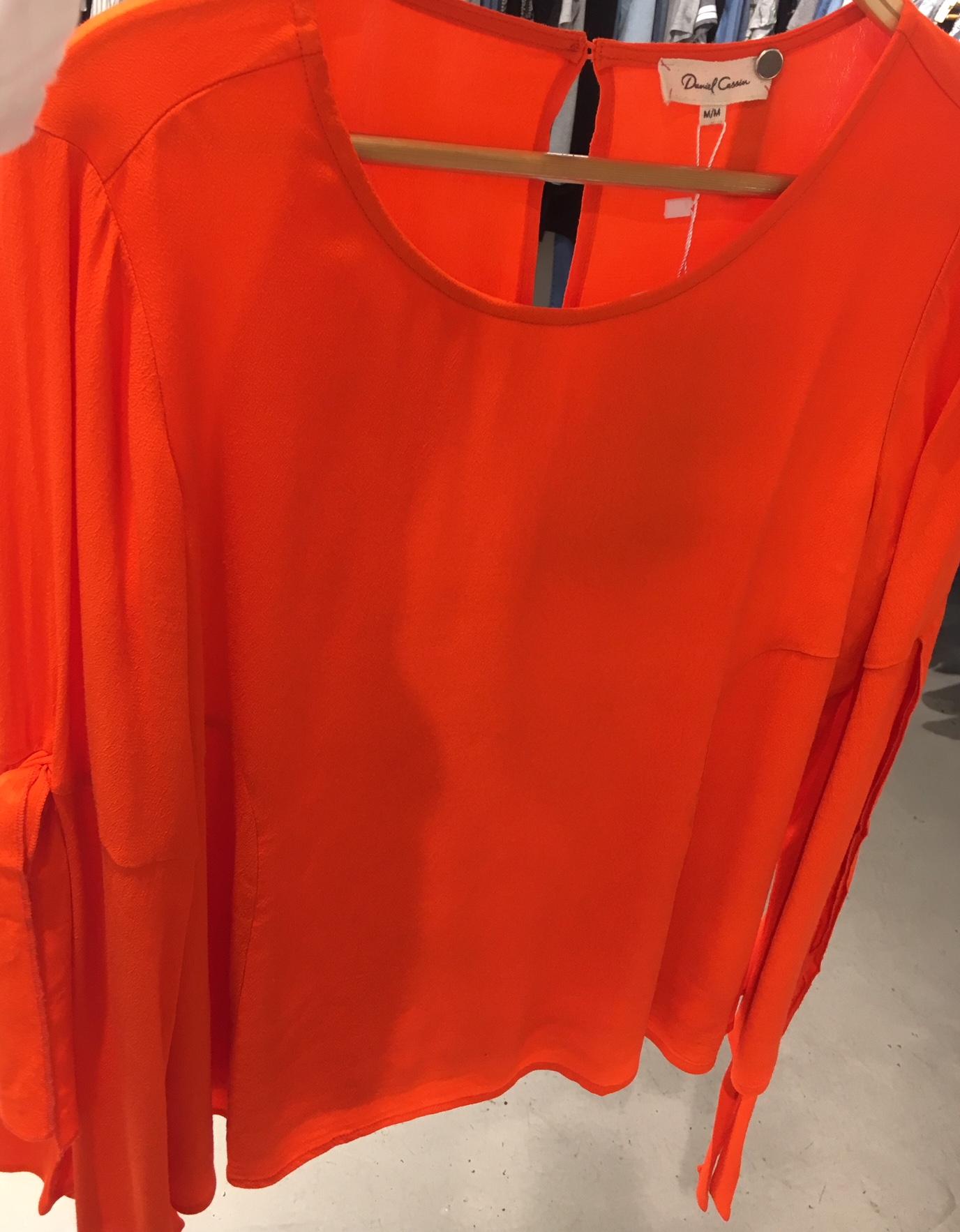 dc-50-blusa-laranja