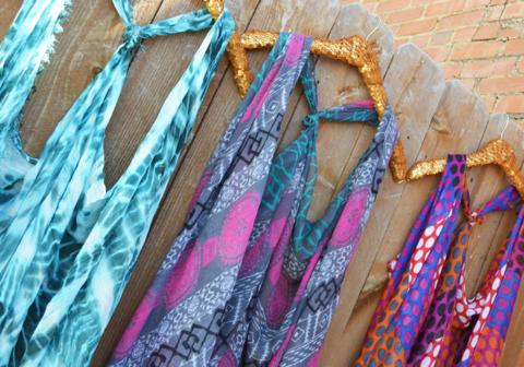 scarf_vest_large