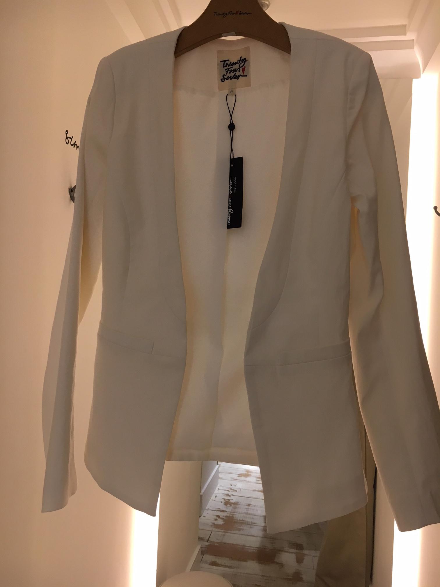 tfs-dez-blazer-branco
