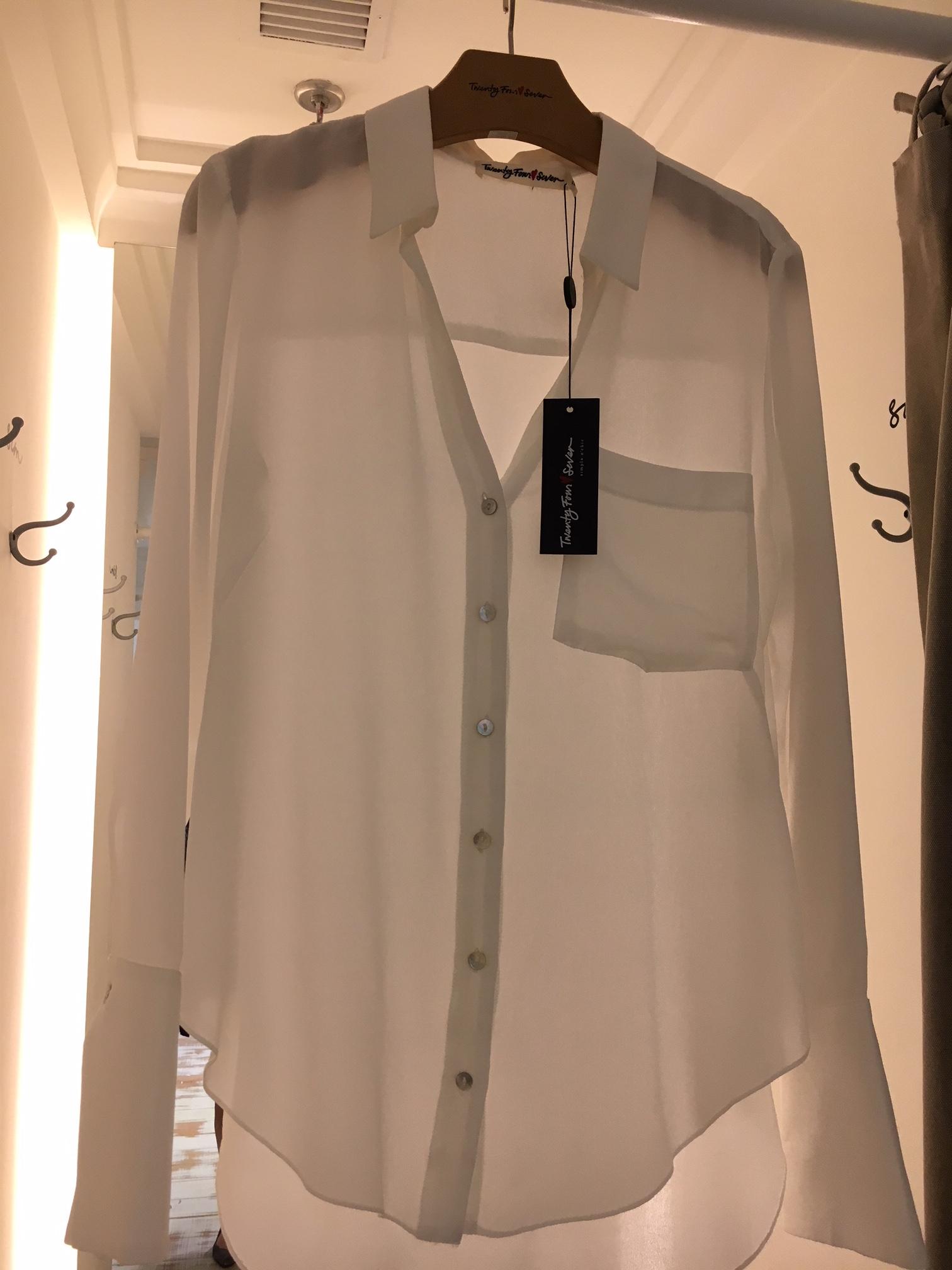 tfs-dez-camisa-seda-branca