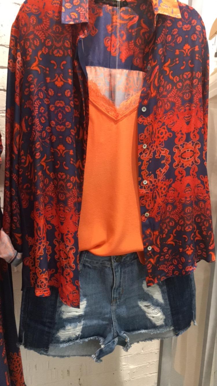 tfs-dez-camisa-vermelha-azul-em-conjunto