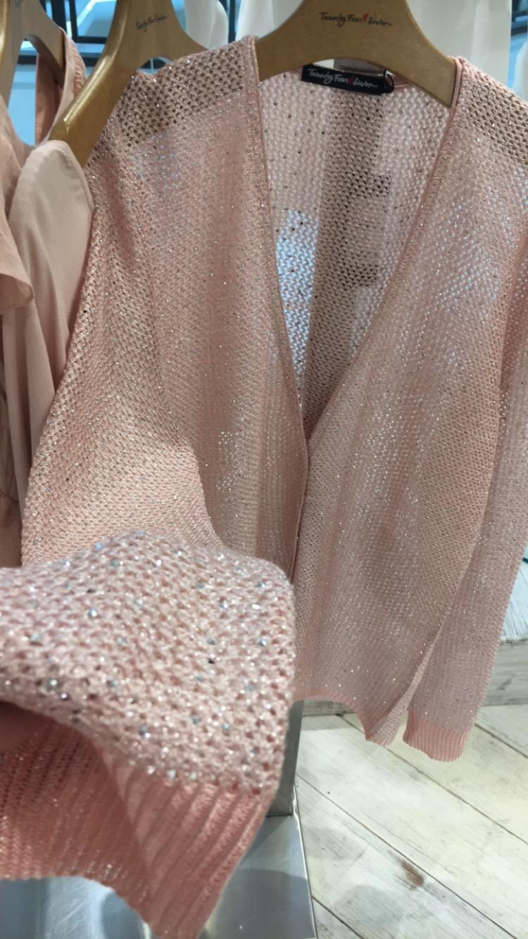 tfs-dez-casaco-lurex-rosa
