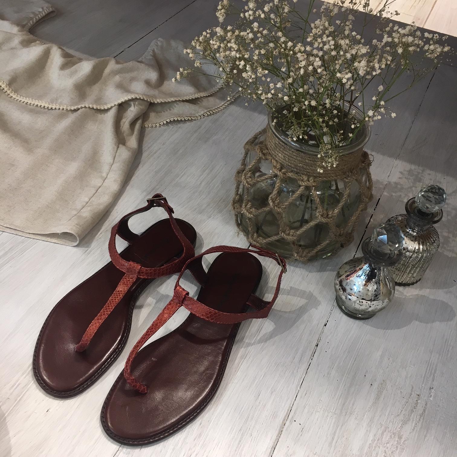 tfs-dez-sandalia-marrom