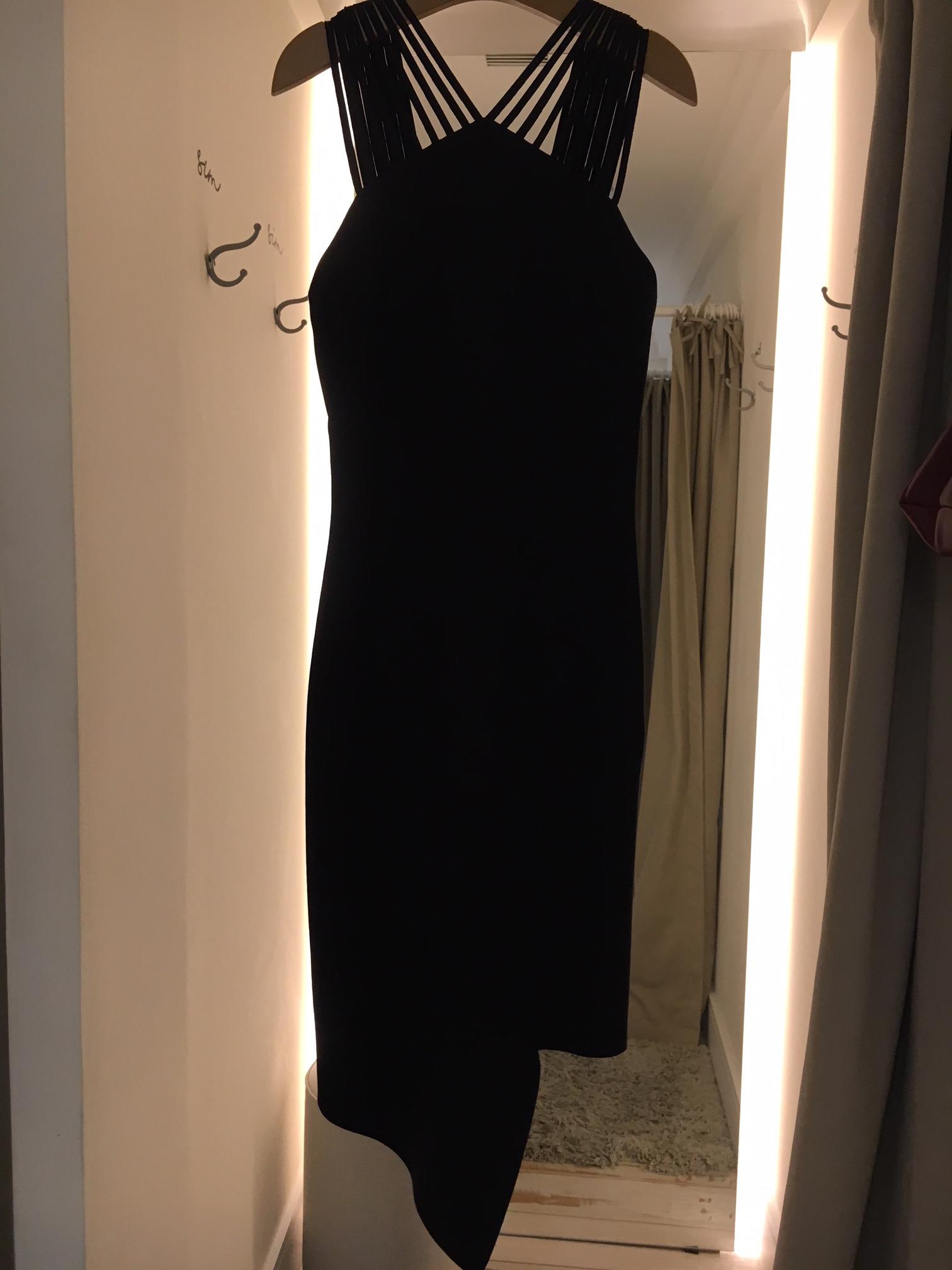 tfs-dez-vestido-pretinho