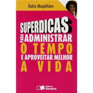 livro-dulce