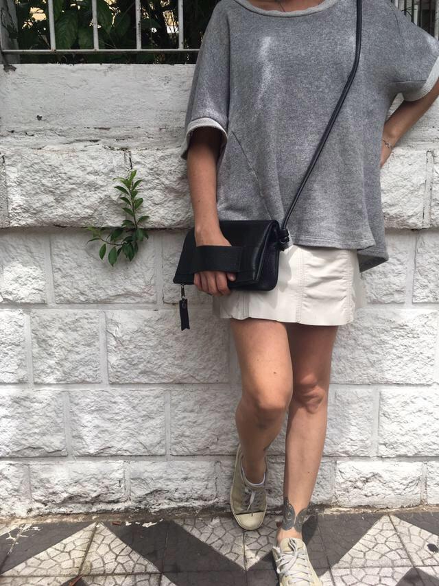 mari-preta-amandinha