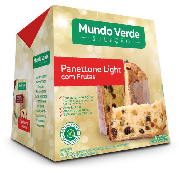 panetone-frutas