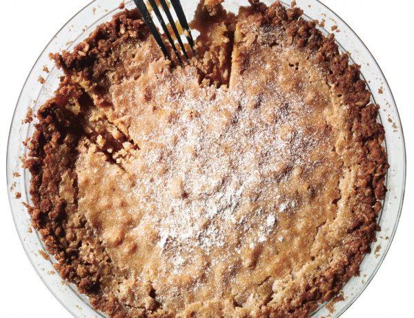 stroop-torta