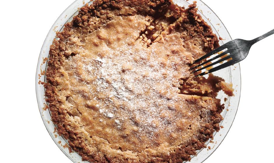 stroop-torta1