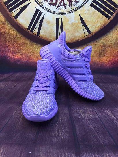 violet10