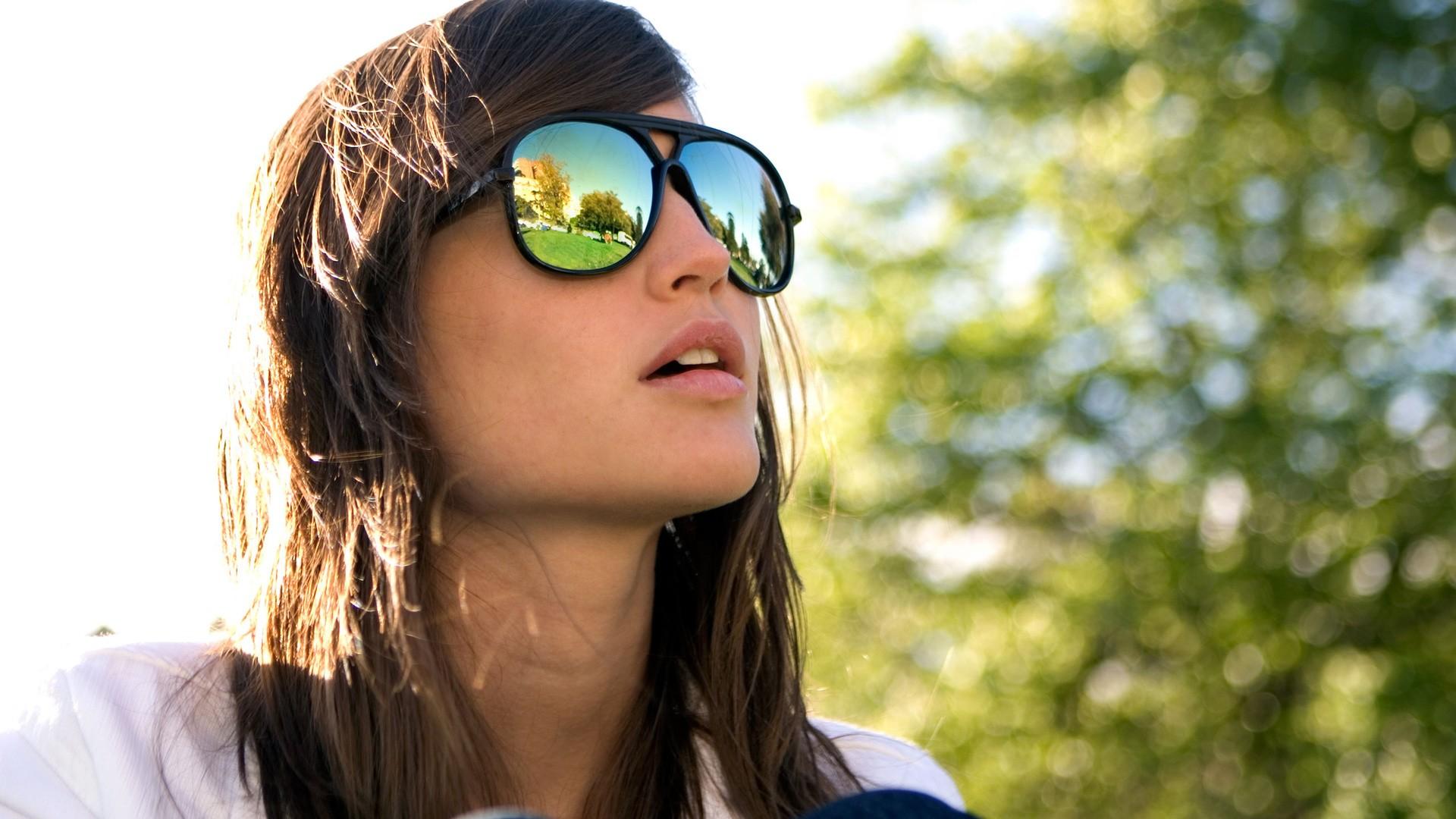 cd4f0505751ec Oftalmologista Terla Castro explica a importância dos óculos com proteção  UV – MK