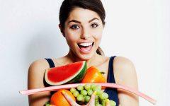 woman-food