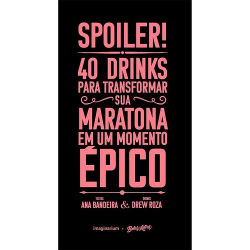 livro-spoiler-201