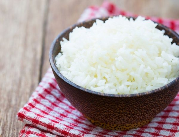 arroz-capa