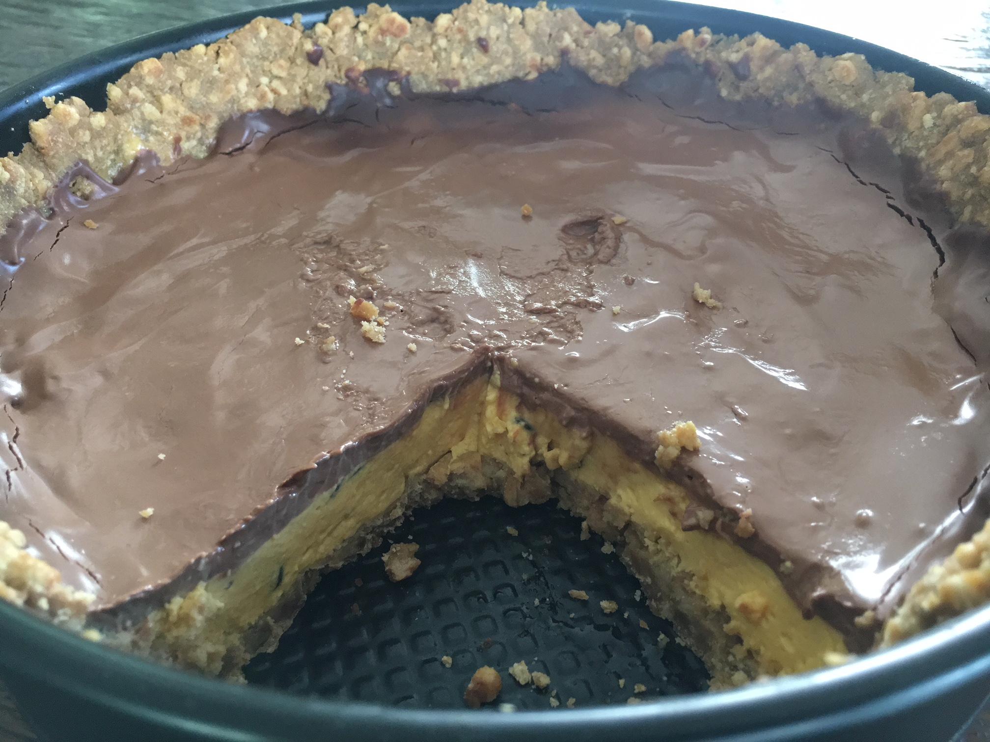 torta-stroop-elis-cortada