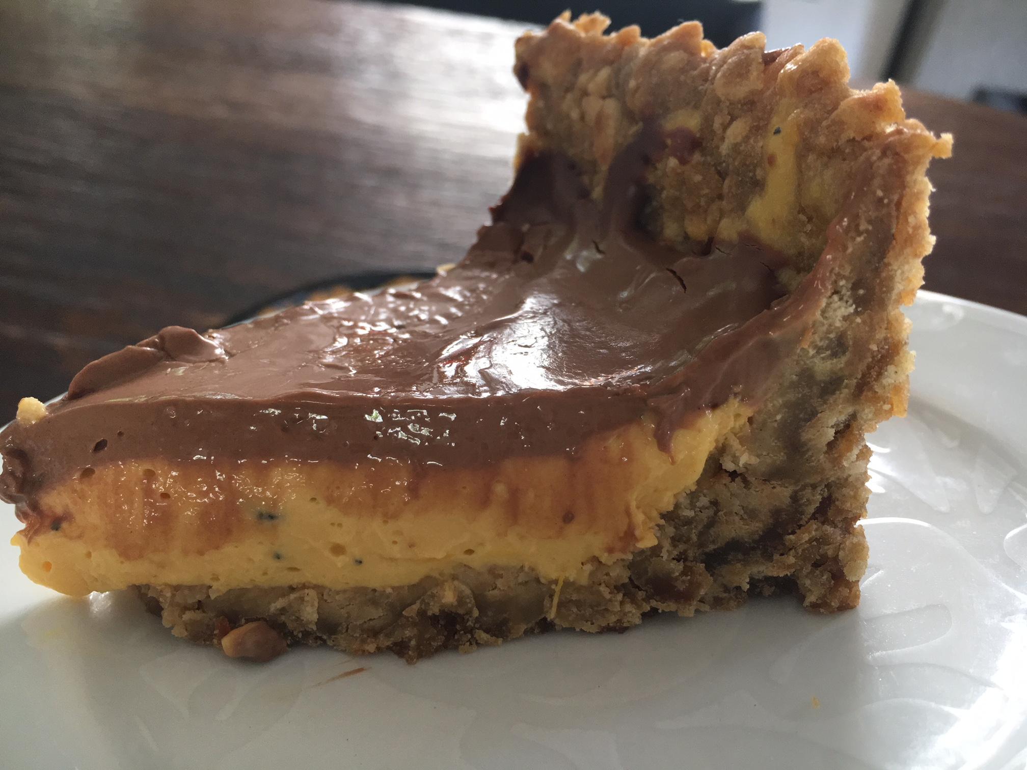 torta-stroop-elis-fatia