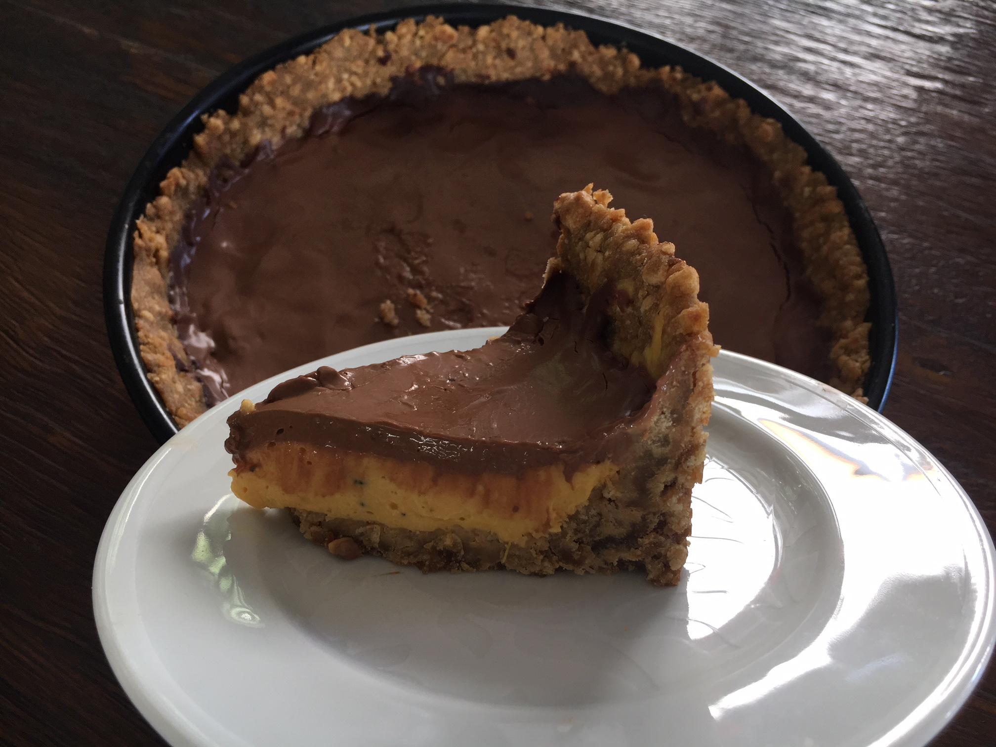 torta-stroop-elis