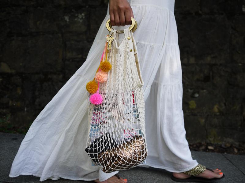 net-bag2